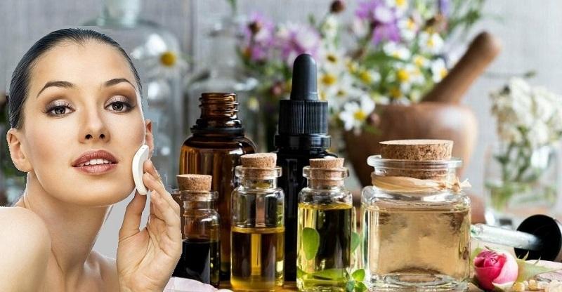aceites esenciales antienvejecimiento