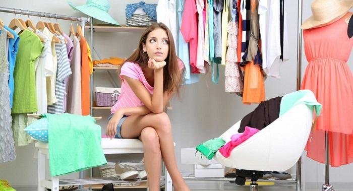 5 prendas de vestir que no quedan bien a nadie
