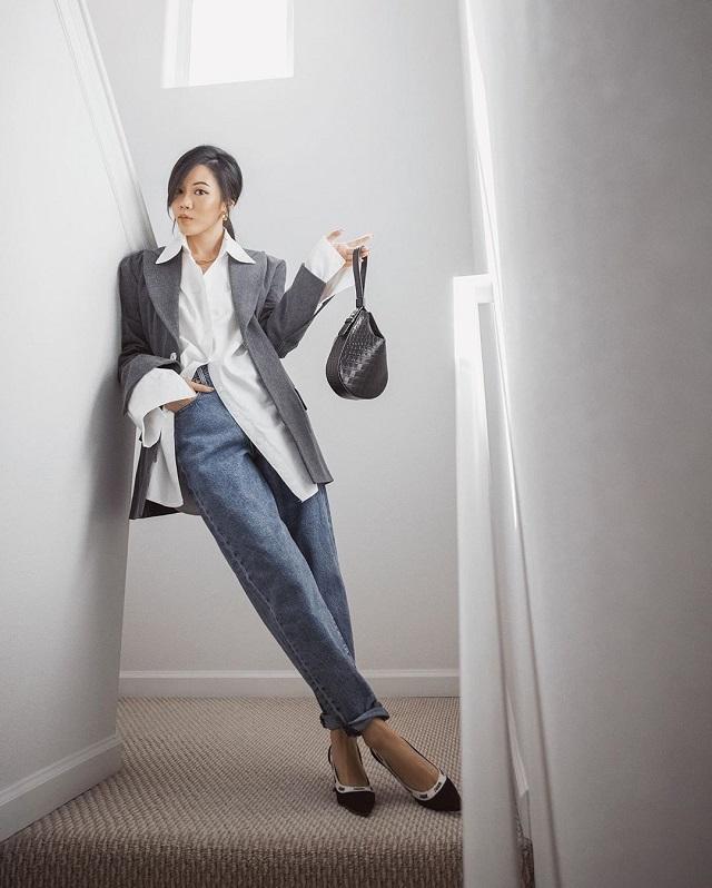 Estilo personal: tips de estilistas