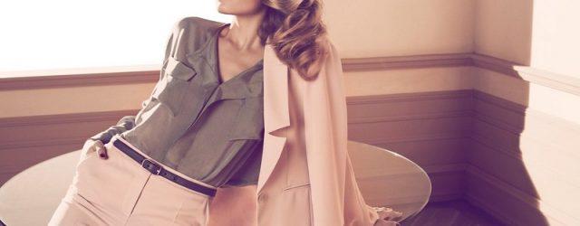 Vestir bien y con estilo: tips de estilistas