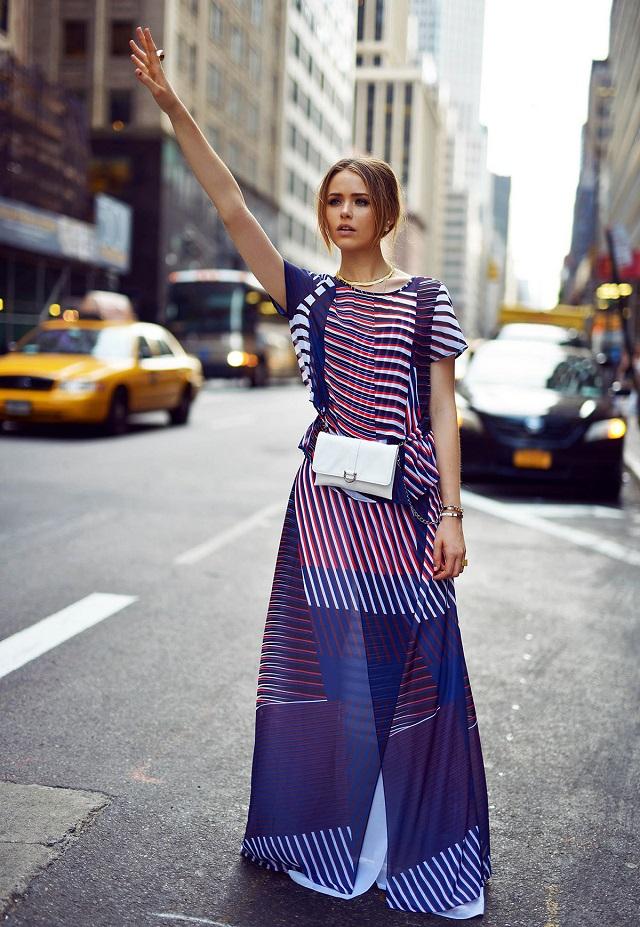 Único Cómo Vestirse Para Un Cóctel Foto - Vestido de Novia Para Las ...