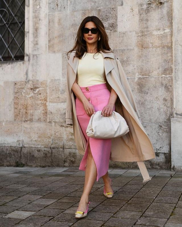 Cómo vestir bien y con estilo