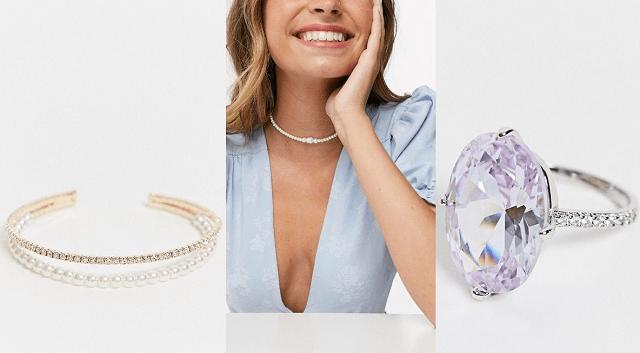 Accesorios de moda comprar online