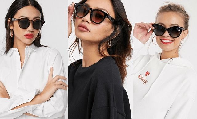 Comprar online gafas de sol
