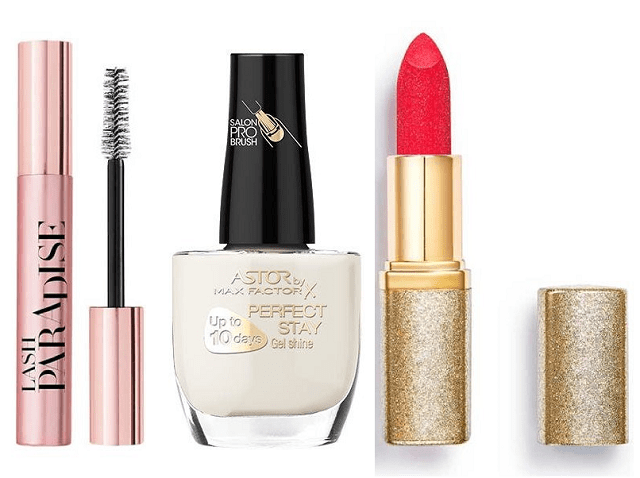 Maquillaje de moda 2020 comprar online