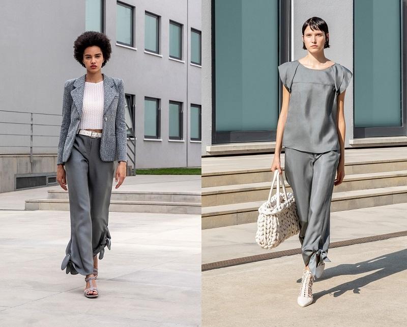 Color gris 2021